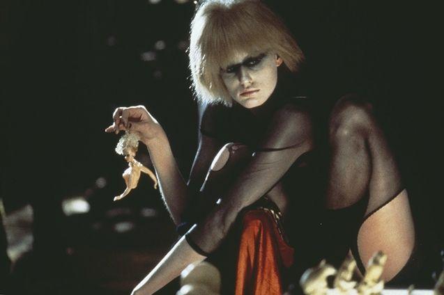 Notre avis: Blade Runner 2049