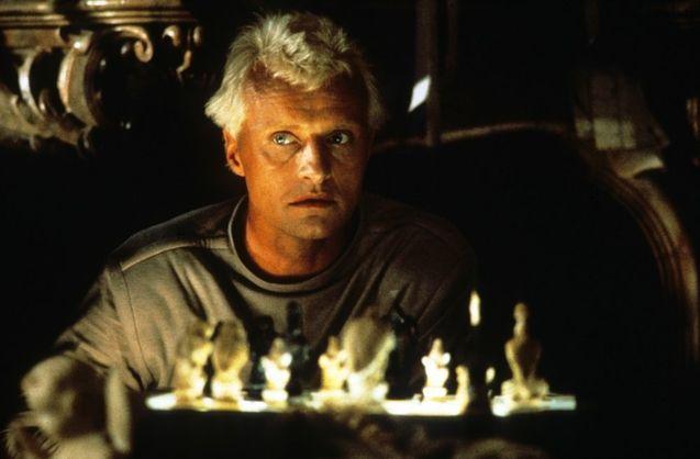 Harrison Ford oublie le nom de Ryan Gosling, la honte