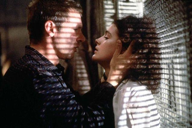 Blade Runner 2049 au MEGA CGR Tarnos