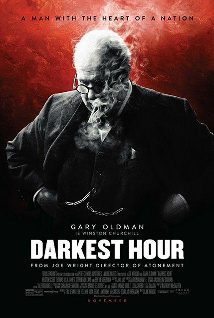 Ce qui vous attend au cinéma en 2018 - Partie 2 : Les films d'auteur dans Ce qui vous attend au cinéma (sélection du Blanc Lapin) darkest-hour-affiche-1000321