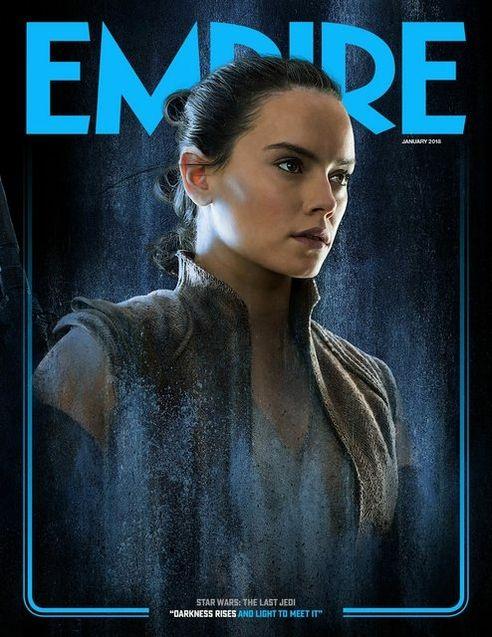 Photo Rey Empire