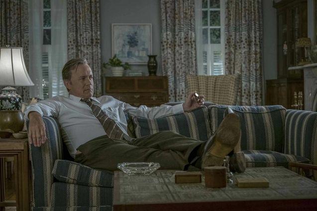 Photo Tom Hanks