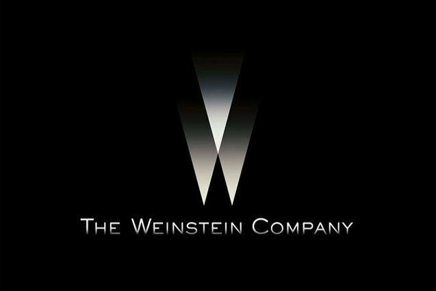 Photo Logo Weinstein company