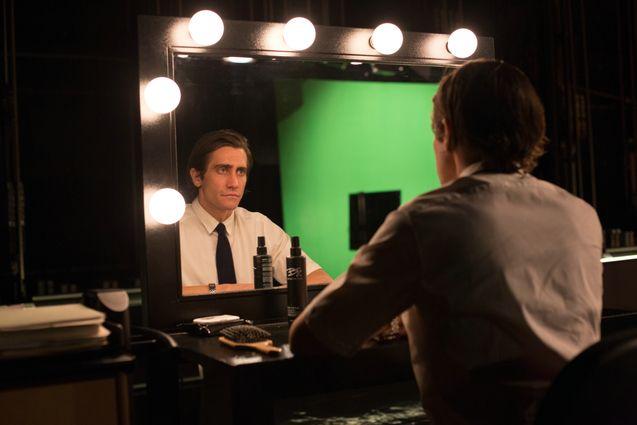 Photo Jake Gyllenhaal