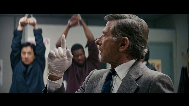 Oscars: Polanski menace de poursuivre l'Académie