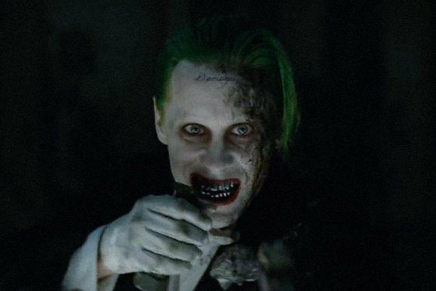 Photo Joker
