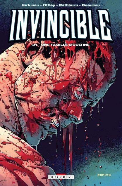 Comicbook, Robert Zemeckis