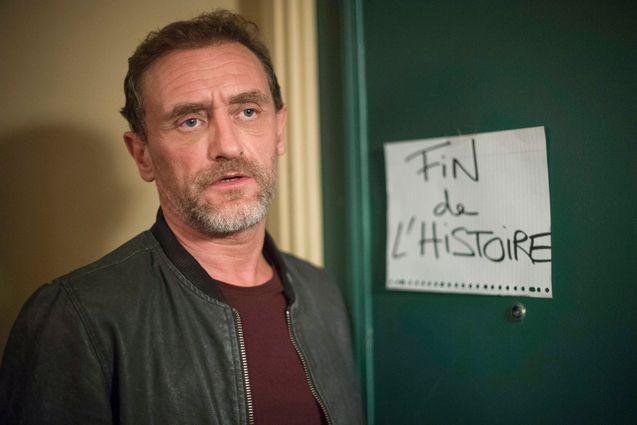 photo, Jean-Paul Rouve