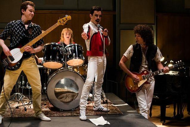 photo Bohemian Rhapsody