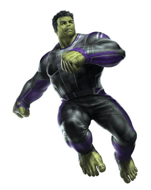 photo Hulk