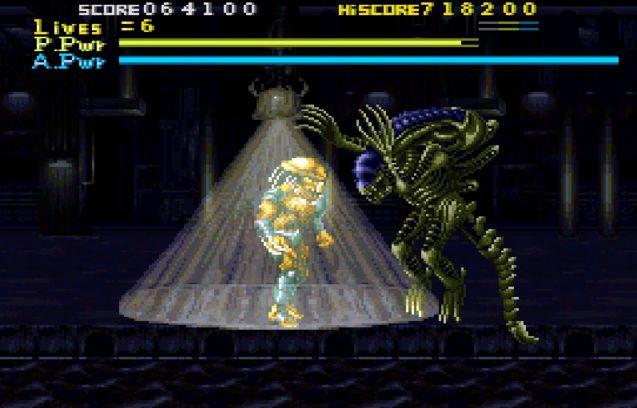 photo jeu vidéo 93