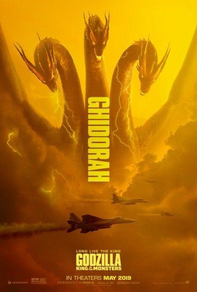 godzilla-ii-roi-des-monstres-affiche-1048123.jpg