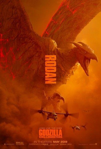 godzilla-ii-roi-des-monstres-affiche-1048125.jpg