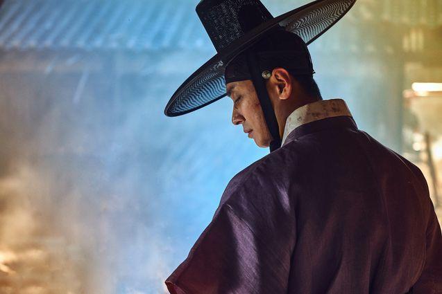 photo, Ju Ji-hoon