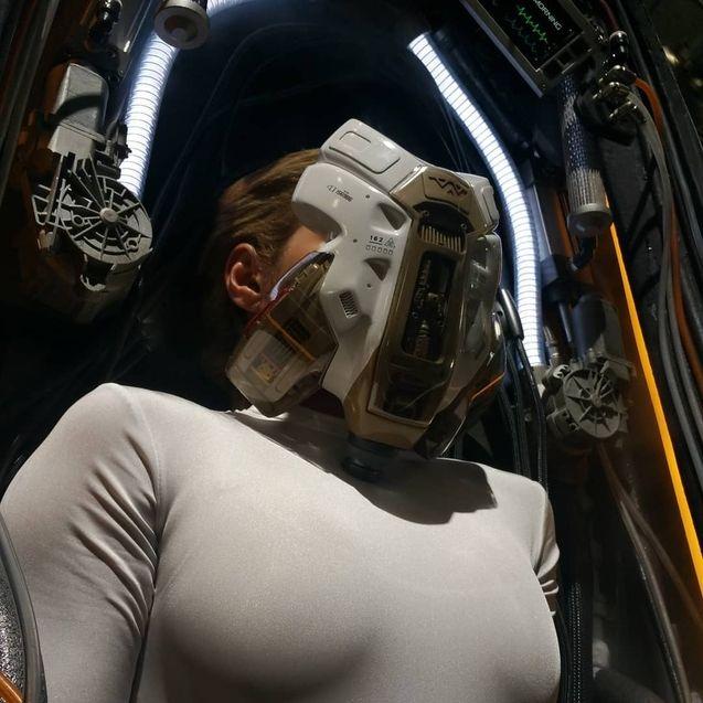 photo Alien