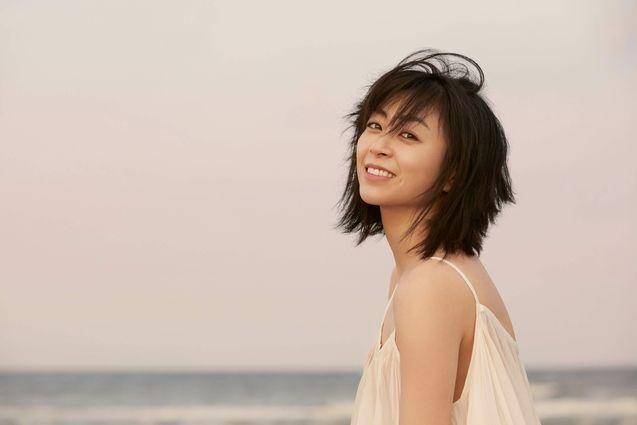 photo Hikaru Utada
