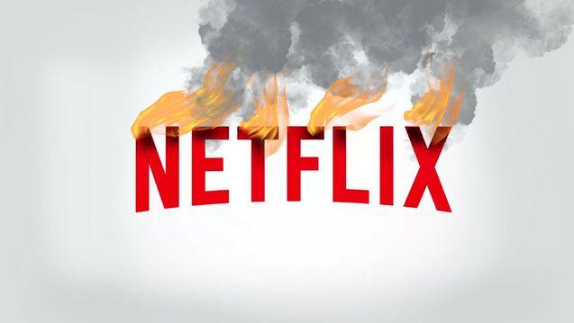 photo Netflix