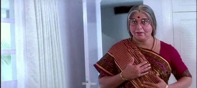 Version Bollywood