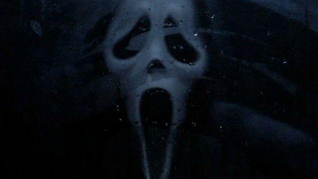 photo Scream