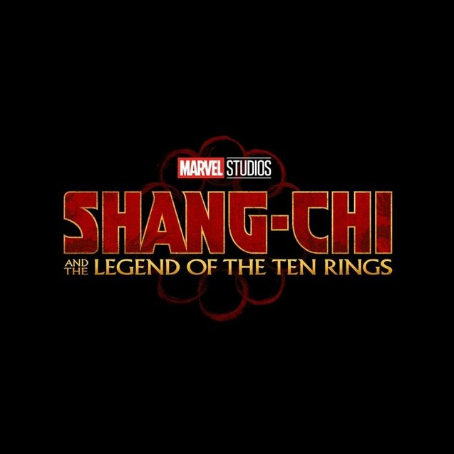 SHANG-CHI AND THE LEGEND OF THE TEN RINGS Shang-chi-and-the-legend-of-the-ten-rings-photo-1092527