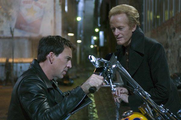 photo, Peter Fonda, Nicolas Cage