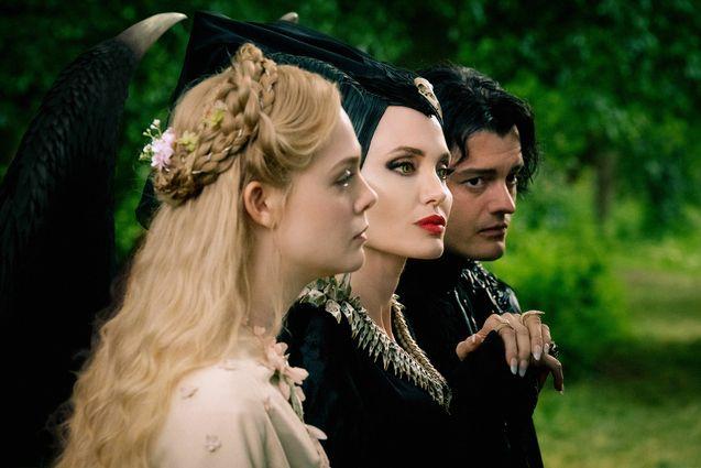photo, Angelina Jolie