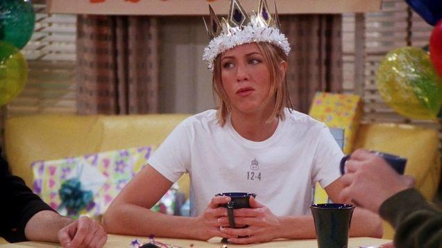photo, Jennifer Aniston