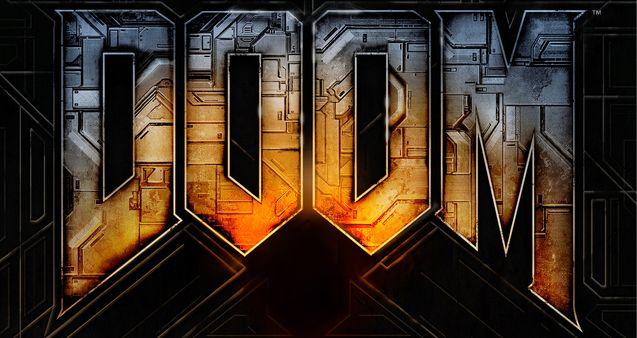 photo Doom logo