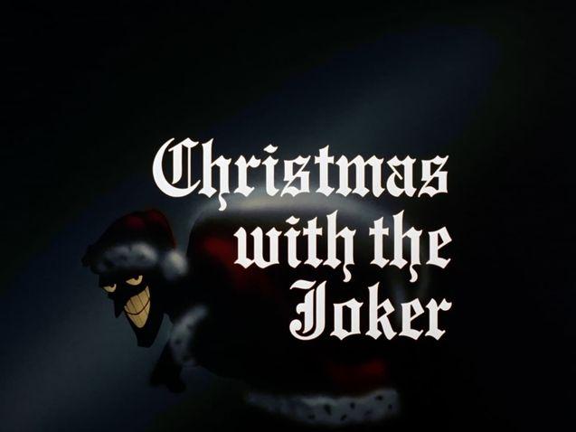 photo, Joker