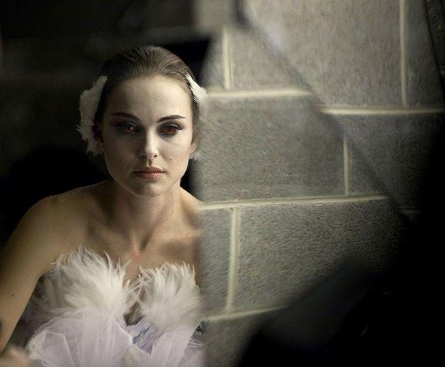 photo, Natalie Portman