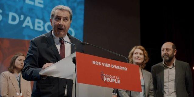 Photo Pierre Morel