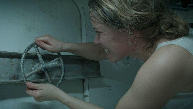 photo, Christine Sønderris