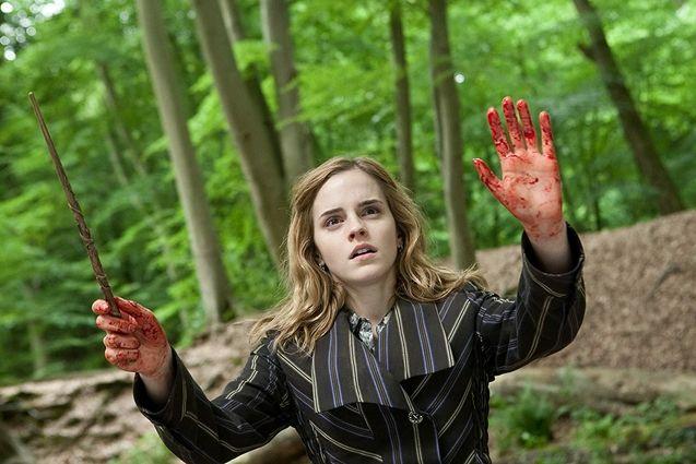 photo, Emma Watson