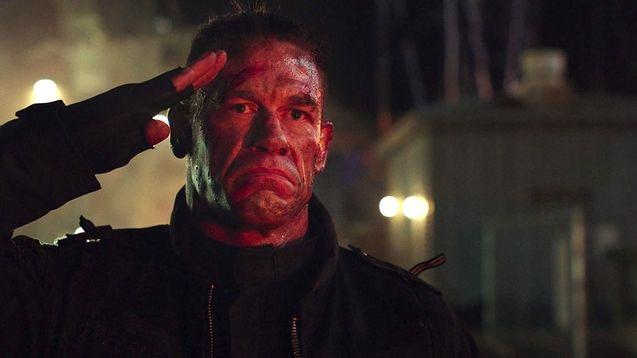 photo, John Cena