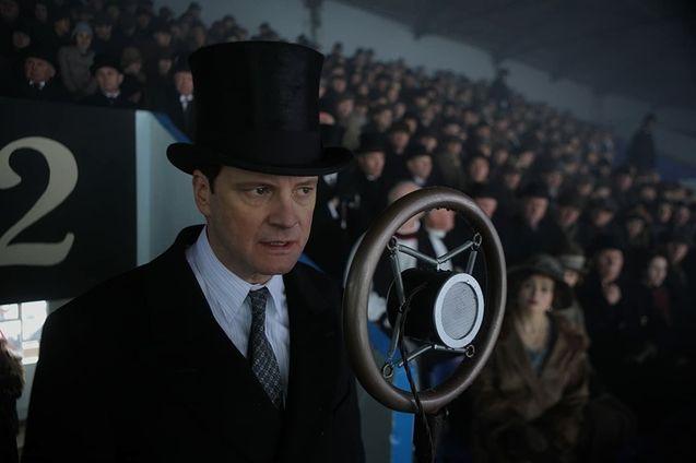 photo, Colin Firth