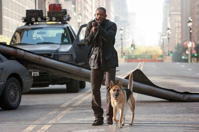 photo, Will Smith