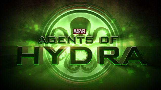 logo saison 4