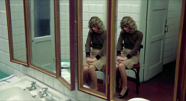 photo, Julie Christie