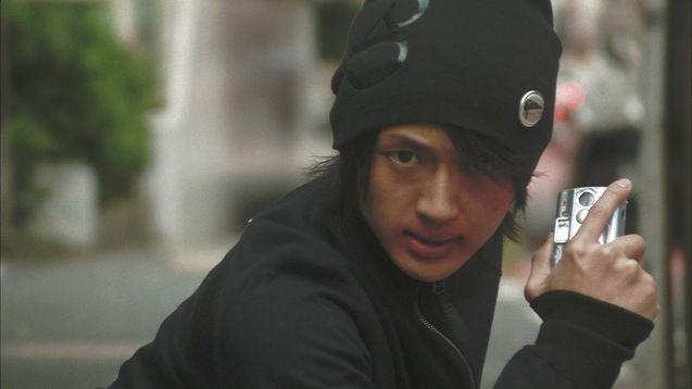 photo, Takahiro Nishijima