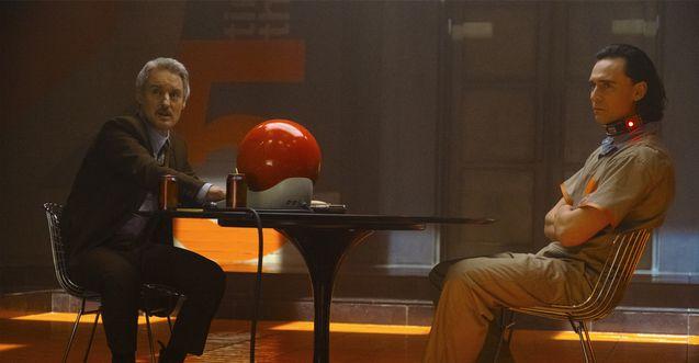 photo, Tom Hiddleston, Owen Wilson