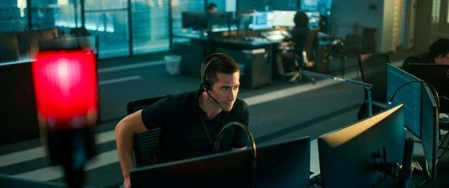 photo, Jake Gyllenhaal