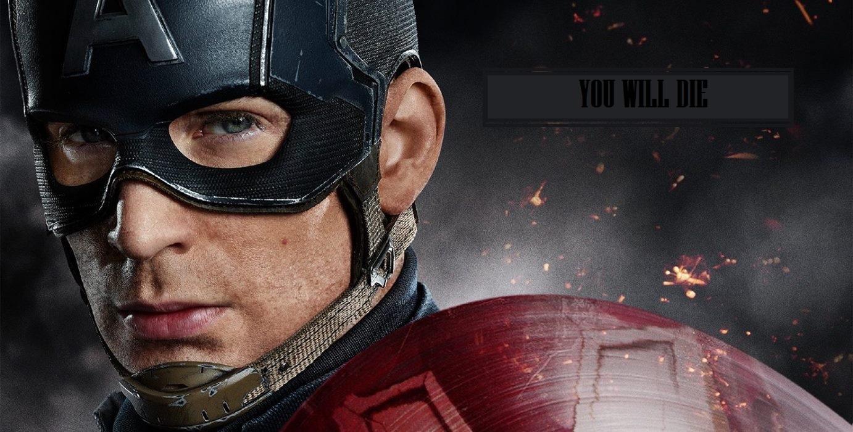 Captain America aura bientôt droit à sa propre statue en plein Brooklyn