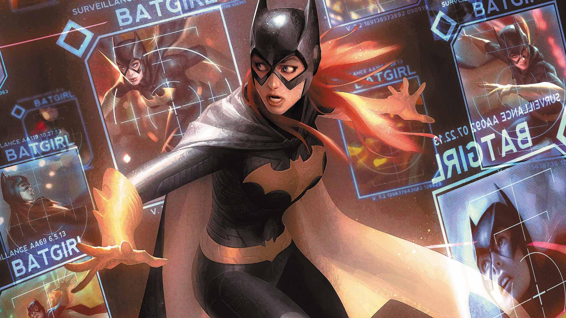 Joss Whedon laisse tomber le film sur Batgirl