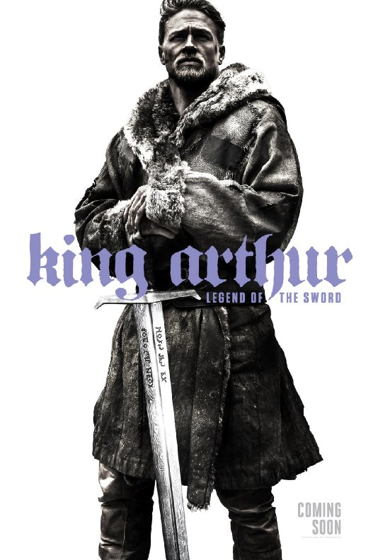 king-arthur-affiche-960843