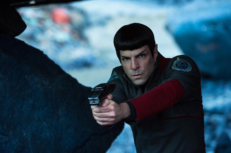 Star Trek 4 : SJ Clarkson sera la première réalisatrice de la saga