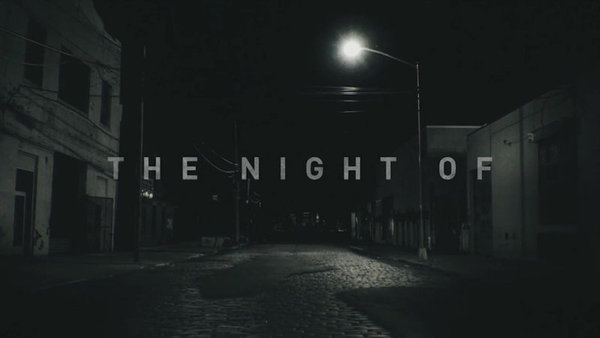 http://www.ecranlarge.com/uploads/image/000/960/the-night-of-hbo-serie-960019.jpg
