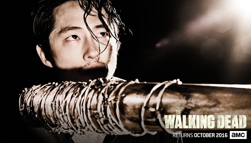'The Walking Dead 7' : les fans de la série sous le choc !