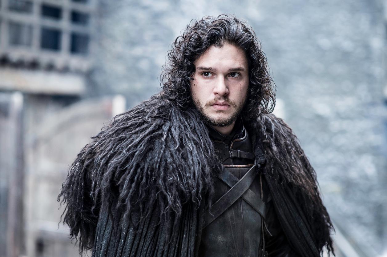 Plus d'épisodes que prévu pour la dernière saison — Game of Thrones