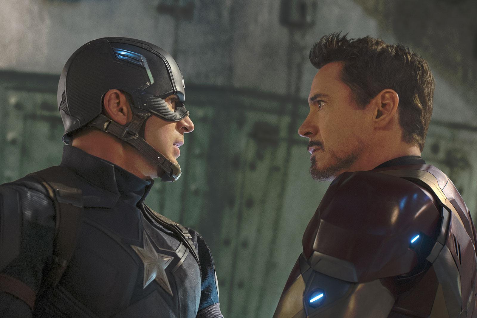 Thor : Le court-métrage parodique à découvrir !