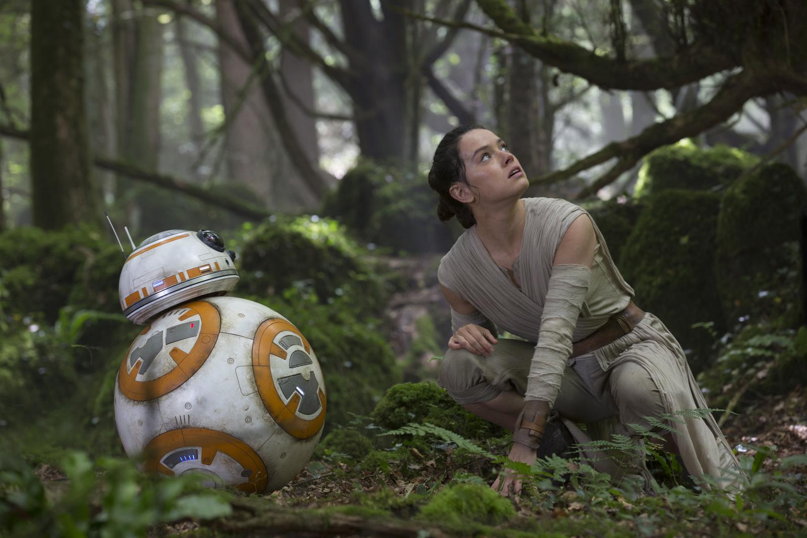 On connaît la date de sortie de Star Wars : Episode IX